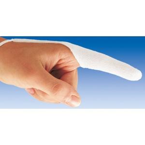 Stulpa Fix – Siatkowy rękaw opatrunkowy