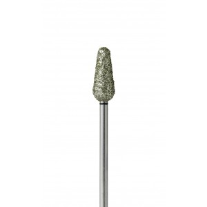 5894 060 frez diamentowy  super gruboziarnisty nasyp