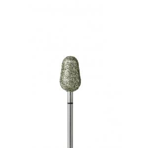 5369 090 frez diamentowy super gruboziarnisty nasyp