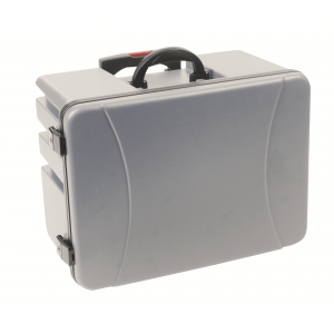 Mobina walizka podologiczna Hadewe