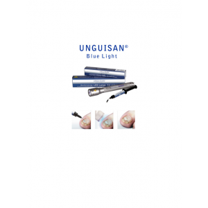 UNGUISAN Blue Light System