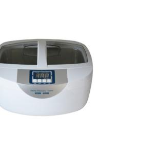 Myjka Ultradźwiękowa Maxwash 2500m