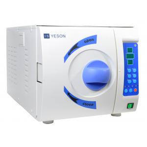 YESON autoklaw parowy serii 3PV 22 litry