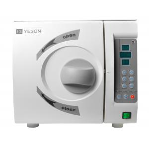 YESON Autoklaw parowy serii 3PV 22 litry – SILVER LINE