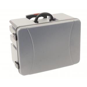 Mobina walizka podologiczna Hadewe Super
