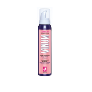 Callusan VINUM – Krem w piance – 125 ml