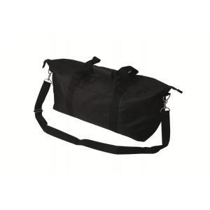Podnóżek podologiczny Lux z torbą