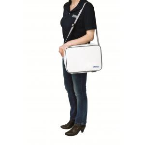 Mobilna torba na sprzęt
