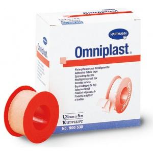 Omniplast 2,5cm x 5cm