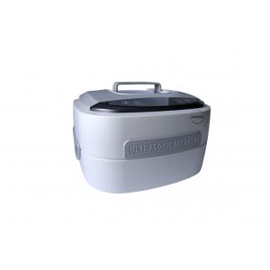 Myjka  Ultradźwiękowa Ultrasonic 2500 ml