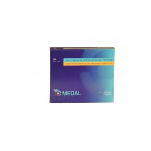 Torebki do sterylizacji Medal – różne wielkości