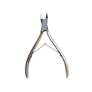 Cęgi do wrastających paznokci Kiehl – trójkątne 15 cm