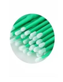 Aplikatory microbrush, 100 szt.