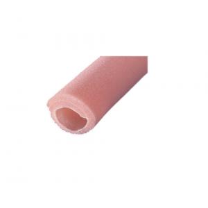 Rurka piankowa Tofoam 15 mm – 1 szt