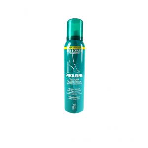 ASEPTA AKILEINE Spray – Puder Bakteriobójczy, Przeciwgrzybiczy 150 ml