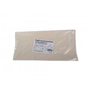 Blat z wełny Merino  2 mm – Hapla Wool