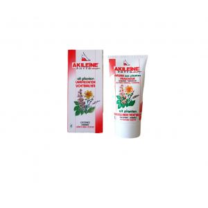 ASEPTA Balsam Phyto-Akileine 75 ml