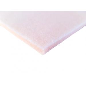 Blat dwuwarstwowy piankowo-bawełniany 5 mm –  Fleecy Foam