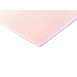 Blat bawełniany Fleecy Web Extra 2 mm