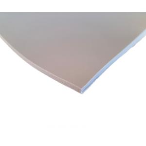 Blat z pianki poliuretanowej –  Poron 4000®