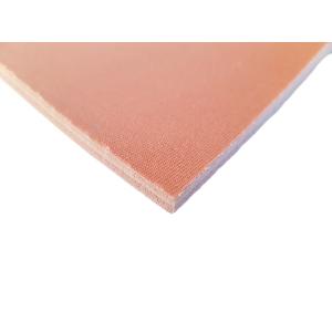 Blat z pianki lateksowej 7 mm –  Swanfoam