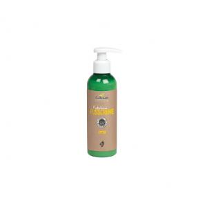 Callusan Naturale SANFT Krem nawilżający do bardzo suchej i szorstkiej skóry stóp i nóg 200 ml