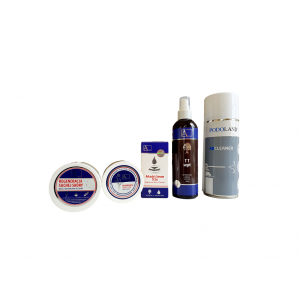 Zestaw startowy AArkada – 5 produktów
