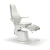 podologiczny fotel