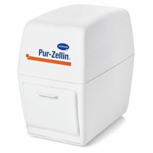 Pur-Zellin Box (pusty dozownik) 1 szt.