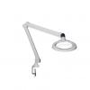 lampa podologiczna